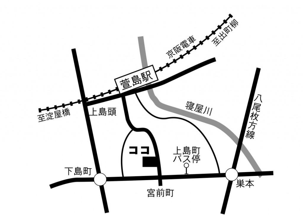 TOMOMI地図1
